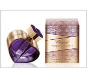 Chopard Happy Spirit Amira d`Amour Парфюм за жени EDP