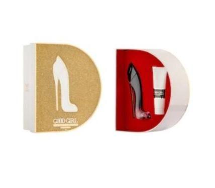 Carolina Herrera Good Girl Legere Подаръчен комплект за жени