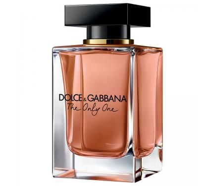 Dolce & Gabbana The Only One Парфюм за жени без опаковка  EDP