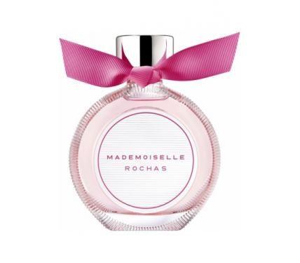 Rochas Mademoiselle Парфюм за жени без опаковка EDT