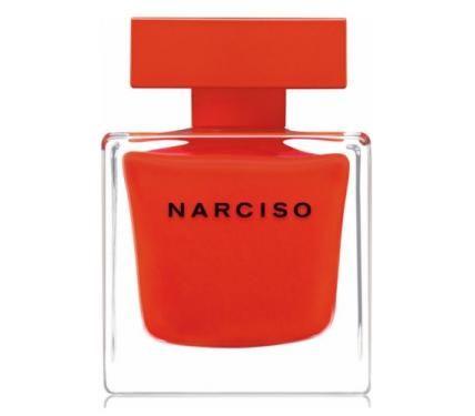 Narciso Rodriguez Narciso Rouge Парфюм за жени без опаковка EDP
