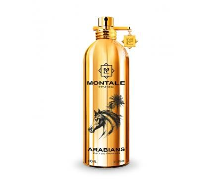 Montale Arabians Унисекс парфюм без опаковка EDP