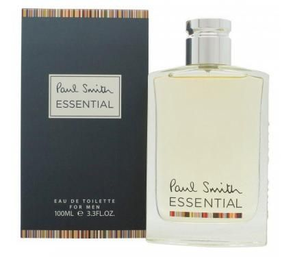 Paul Smith Essential Парфюм за мъже EDT