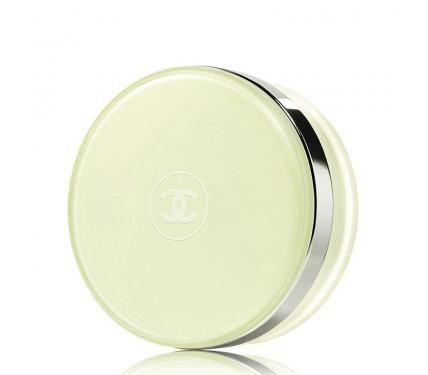 Chanel Chance Eau Fraiche Хидратиращ крем за тяло за жени без опаковка