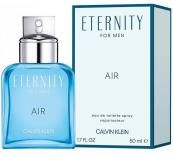 Calvin Klein Eternity Air Парфюм за мъже EDT