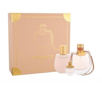 Chloe Nomade Подаръчен комплект за жени