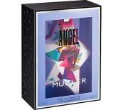 Mugler Angel Arty Case 2017 Парфюм за жени EDP