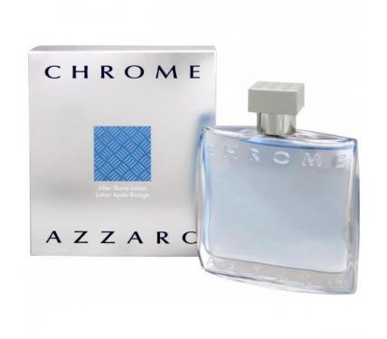 Azzaro Chrome Афтършейв за мъже