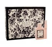 Gucci Bloom Nettare Di Fiori Подаръчен комплект за жени