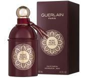 Guerlain Les Absolus d`Orient Musc Noble Унисекс парфюм EDP