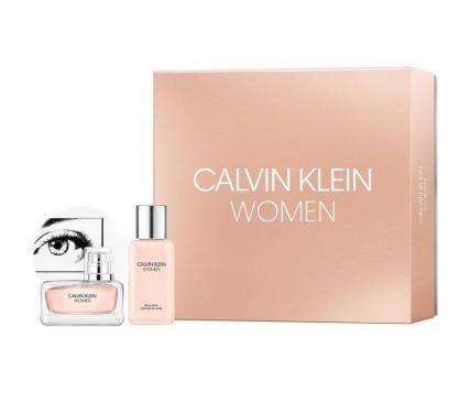 Calvin Klein Women Подаръчен комплект за жени