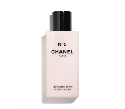 Chanel No.5 Лосион за тяло за жени без опаковка