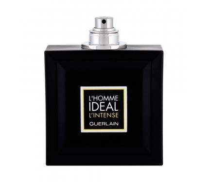 Guerlain L`Homme Ideal L`Intense Парфюм за мъже без опаковка EDP