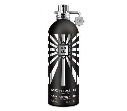 Montale Fantastic Oud Унисекс парфюм без опаковка EDP