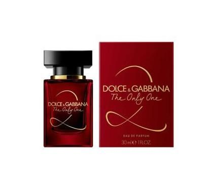 Dolce & Gabbana The Only One 2 Парфюм за жени EDP