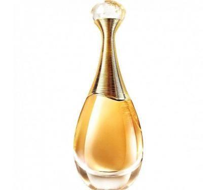 Christian Dior J`Adore Absolu Парфюм за жени без опаковка EDP