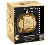 Paco Rabanne Lady Million Collector Edition Pac-Man Парфюм за жени EDP