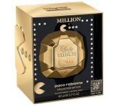 Paco Rabanne Lady Million Collector Edition Pac-Man Парфюм за жени EDP