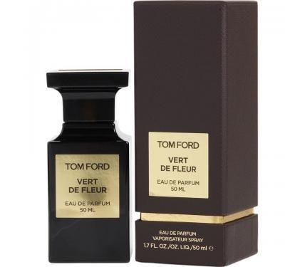 Tom Ford Private Blend Vert Fleur Унисекс парфюм EDP