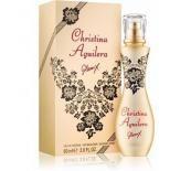 Christina Aguilera Glam X Парфюм за жени EDP