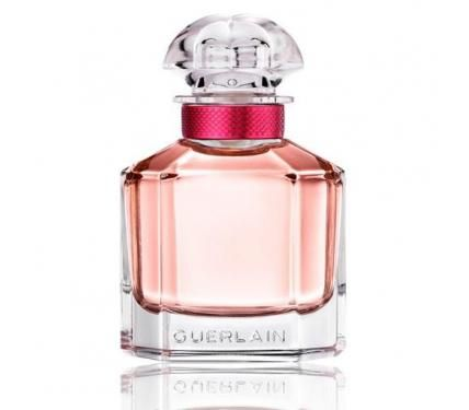 Guerlain Mon Guerlain Bloom of Rose Парфюм за жени без опаковка EDT