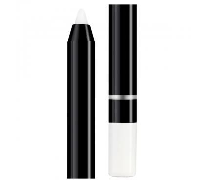 Givenchy Lip Liner Univeresel Прозрачен молив за устни