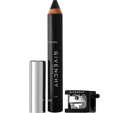 Givenchy Magic Kajal Eye Pencil Молив за очи