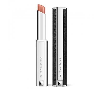 Givenchy Le Rouge A-Porter 102 Червило за устни