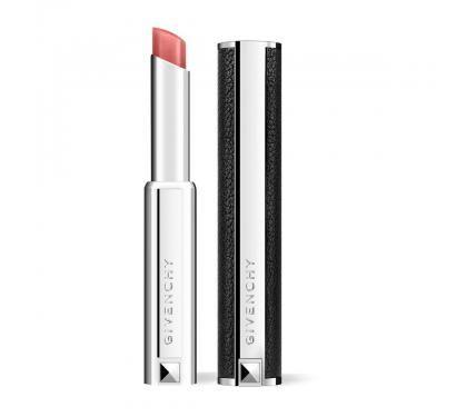 Givenchy Le Rouge A-Porter 104 Червило за устни