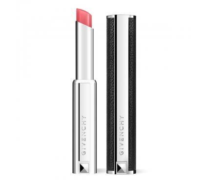 Givenchy Le Rouge A-Porter 201 Червило за устни