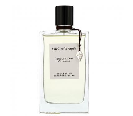 Van Cleef & Arpels Collection Extraordinaire Neroli Amara Унисекс парфюм без опаковка EDP