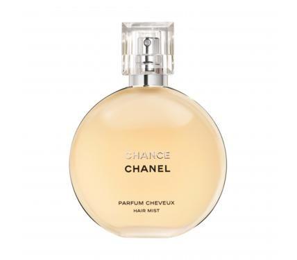 Chanel Chance Parfum Cheveux Парфюм за коса без опаковка EDP