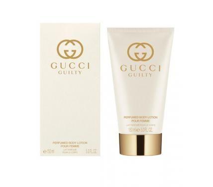 Gucci Guilty Pour Femme Лосион за тяло за жени