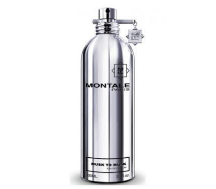 Montale Fougeres Marine Унисекс парфюм без опаковка EDP
