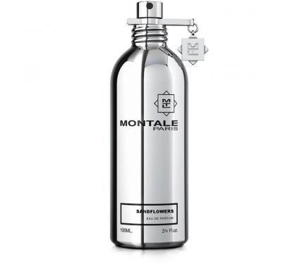 Montale Sandflowers Унисекс парфюм без опаковка EDP