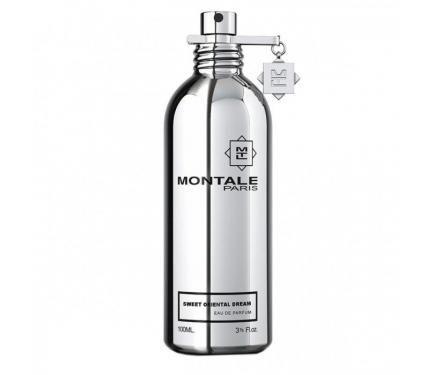 Montale Sweet Oriental Dream Унисекс парфюм без опаковка EDP