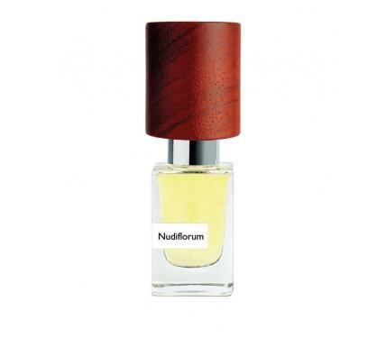 Nasomatto Nudiflorum Унисекс парфюм без опаковка EDP