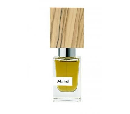Nasomatto Absinth Унисекс парфюм без опаковка EDP