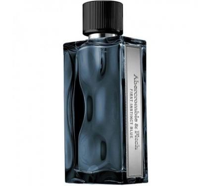 Abercrombie & Fitch First Instinct Blue Парфюм за мъже без опаковка EDT