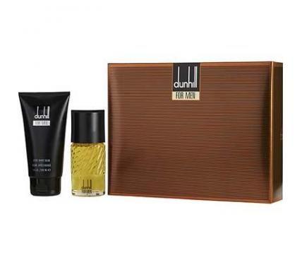 Dunhill For Men Подаръчен комплект за мъже