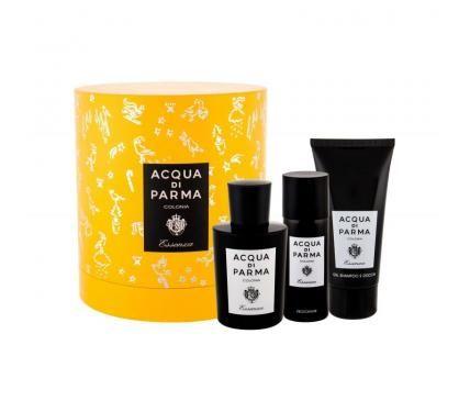 Acqua di Parma Colonia Essenza Подаръчен комплект за мъже