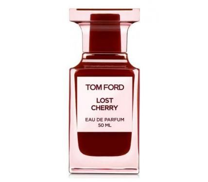 Tom Ford Private Blend: Lost Cherry Унисекс парфюм EDP