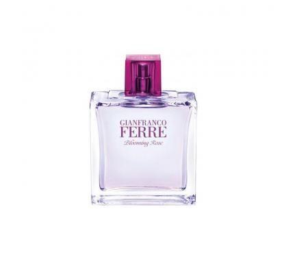 Gianfranco Ferre Blooming Rose Парфюм за жени без опаковка EDT