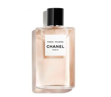 Chanel Paris Riviera Парфюм за жени EDT