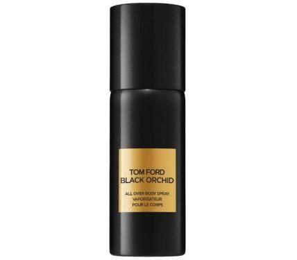 Tom Ford Black Orchid Дезодорант спрей за жени без опаковка