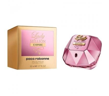 Paco Rabanne Lady Million Empire Парфюм за жени EDP