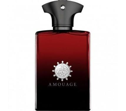 Amouage Lyric Парфюм за мъже без опаковка EDP