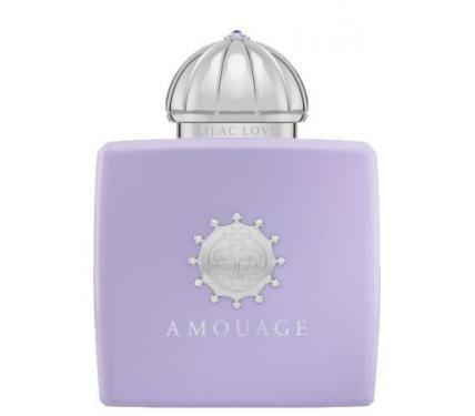 Amouage Lilac Love Парфюм за жени без опаковка EDP