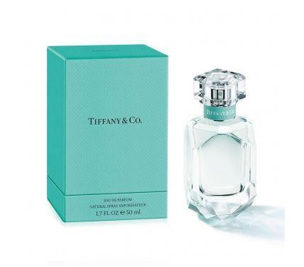 Tiffany & Co Парфюм за жени EDP