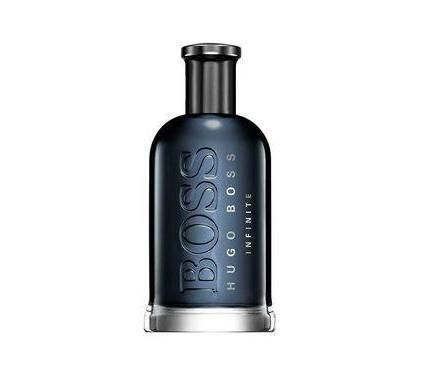 Hugo Boss Bottled Infinite Парфюм за мъже EDP